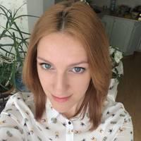 Kaliewa Natalia