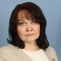 Фасевич Елена Алексеевна