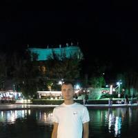 Петросян Артем Ваграмович