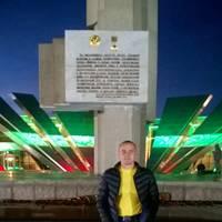 Располыхин Евгений Олегович