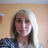 Грушевская Ольга МИхайловна