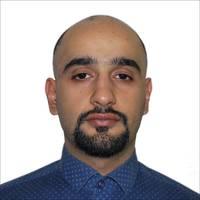 Hasanov Taleh