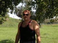 Курилик Андрей Александрович