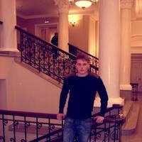 Куневич Александр