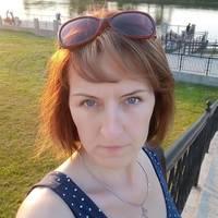 Талалаева Ольга Владимировна
