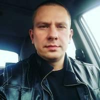 Родин Владимир Юрьевич