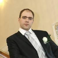 Терещенко Владимир