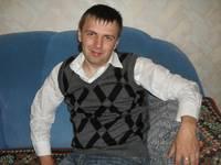 Иванов Виталий Викторович