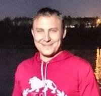 Труханов Александр