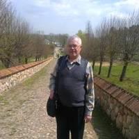 Янукевич Войтех