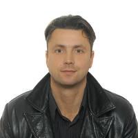 Hramovich Vasili