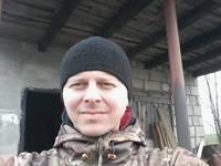 Бураков Виктор