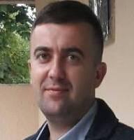 Shwedko Aleksandr