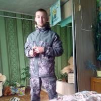 Лукшо Александр