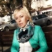 Николаенко Людмила Михайловна
