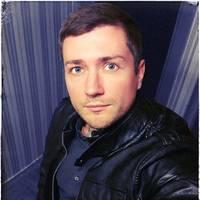 Гаврилович Дмитрий Петрович