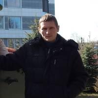Хлебоказов Александр