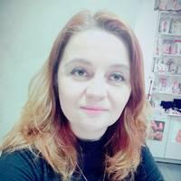 Савощик Наталья Александровна