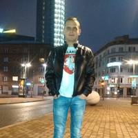 Жолнерович Евгений Иванович