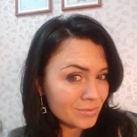 Кизимчук Милена Сергеевна