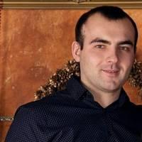 Лях Владимир Сергеевич