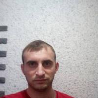 Ермолик Николай