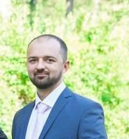 Сорока Вячеслав Станиславович