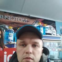 Слонимский Сергей