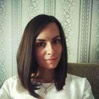 Рыбачук Наталия Викторовна