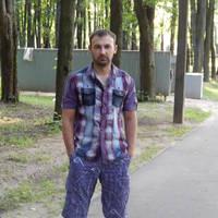 Стаселович Александр Васильевич