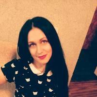 Кот Наталия Александровна