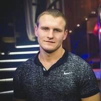 Пантелеев Олег