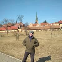 Борцылёв Олег