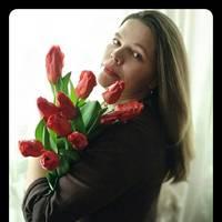 Алимусина Наталья