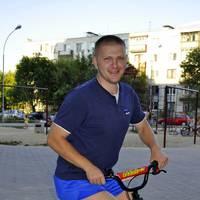 Грицук Сергей Владимирович