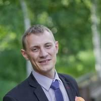 Ячменихин Александр Сергеевич