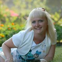 Гришкевич Наталья Николаевна