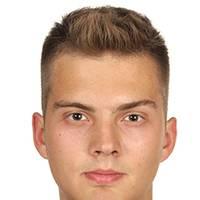 Епишко Антон