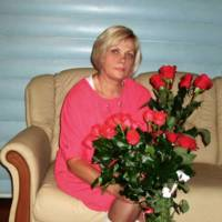 Мурашко Мария