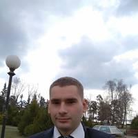 Вербицкий Иван Леонидович