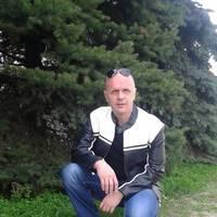 Сергей Матус Владимирович