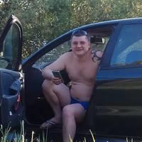 Кичко Олег Юрьевич