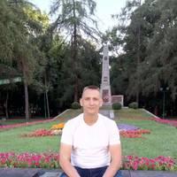 Babaev Roman