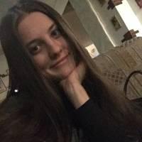 Khadnevich Natallia Геннадьевна