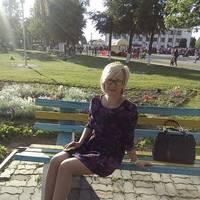 Лысенкова Лилия Григорьевна