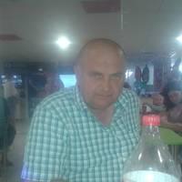 Курилович Сергей Михайлович