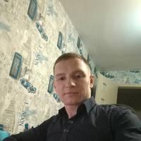 Сорокин Евгений Сергеевич