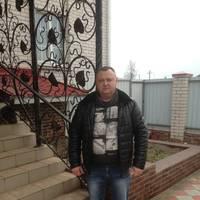 Астапенко Дмитрий