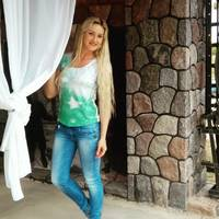 Головенко Нина Романовна