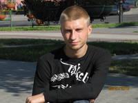 Шершень Александр Владимирович